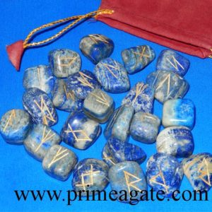 Lapis-Lazuli-Tumble-Rune-Set