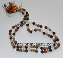 Multi-Stone-Navratna-Jap-Mala