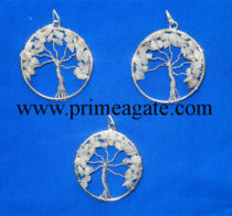 Rainbow-Moonstone-Tree-Of-Life-Pendants