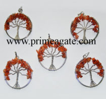 Red-Carnelian-Tree-Of-Life-Pendants