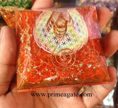 Red-Onyx-Flower-Of-Life-Orgone-Pyramid-With-Charge-Crystal-Point
