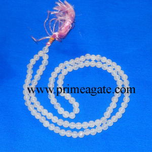 Rose-Quartz-Jap-Mala