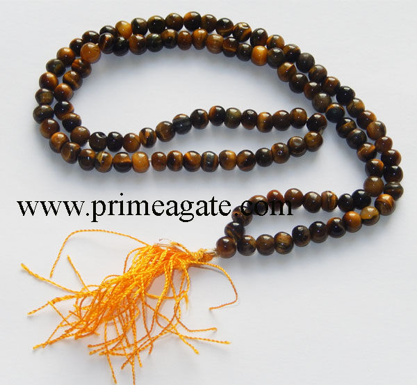 Tiger-Eye-Jap-Mala