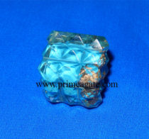 Turquoise-54-Cube-Pyramids