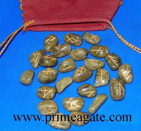Vesunite-Tumble-Rune-Set
