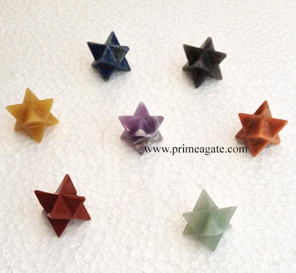 7Chakra-MerkabaStars