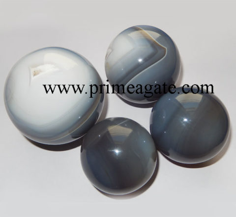 Banded-Agate-Balls