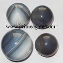 Banded-Agate-Spheres