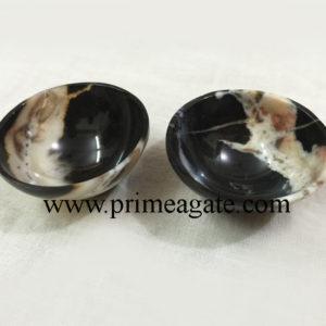 Black-Sulemani-3INCH-Bowls