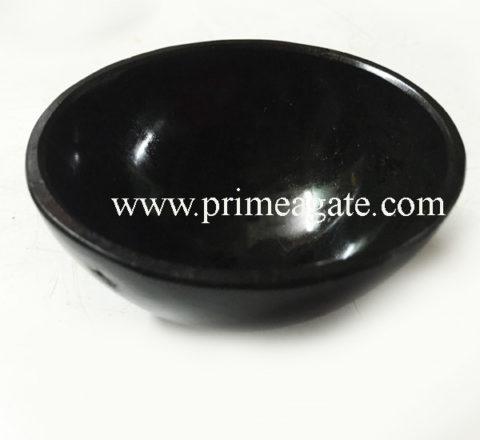 Black-Tourmaline-3INCH-Bowls