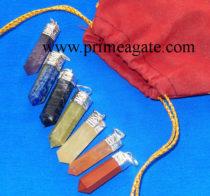 Chakra-Cap-Pencil-Set-With-Velvet-Pouch
