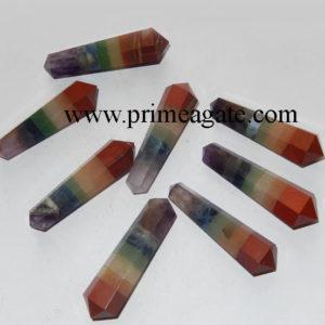 Chakra-Stones-DP-Pencils