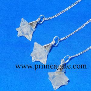 Crystal-Quartz-Merkaba-Star-Pendulums
