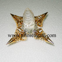 Crystal-Quartz-Shree-Yantra-Golden-Coil-Energy-Generator