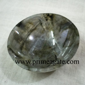 Labradorite-3INCH-Bowls