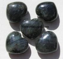 Labradorite-Pub-Hearts