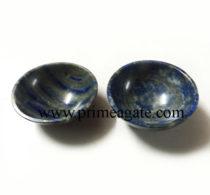 Lapis-Lazuli-2INCH-Bowls