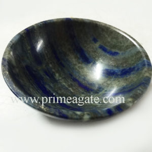 Lapis-Lazuli-3INCH-Bowls