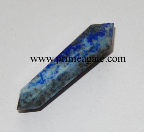 Lapis-Lazuli-DP-Pencil