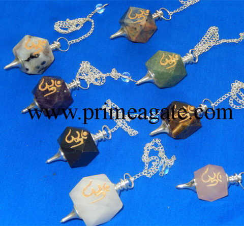 Mix-OM-Engraved-Pendulums