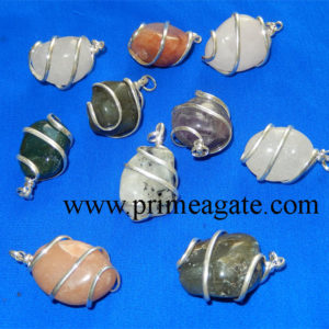 Mix-Wire-Wrapped-Tumble-Stones