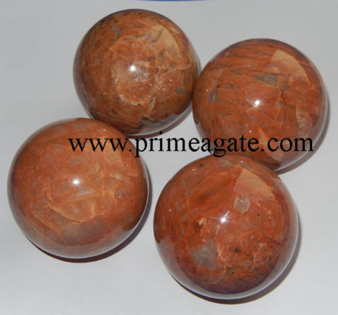Orange-Moonstone-Balls