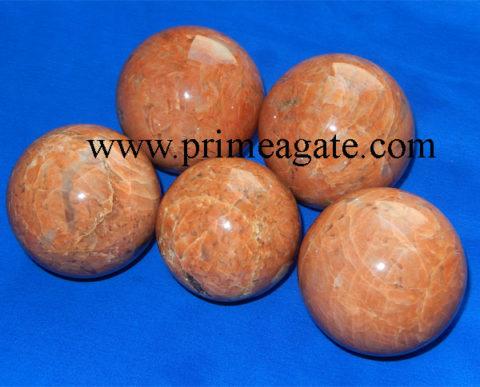 Orange-Moonstone-Ballss