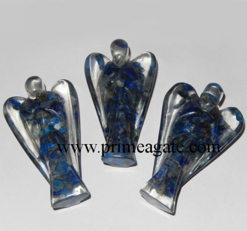 Orgone-Lapis-Lazuli-2INCH-Angels
