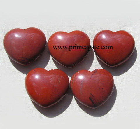 Red-Jasper-Pub-Hearts