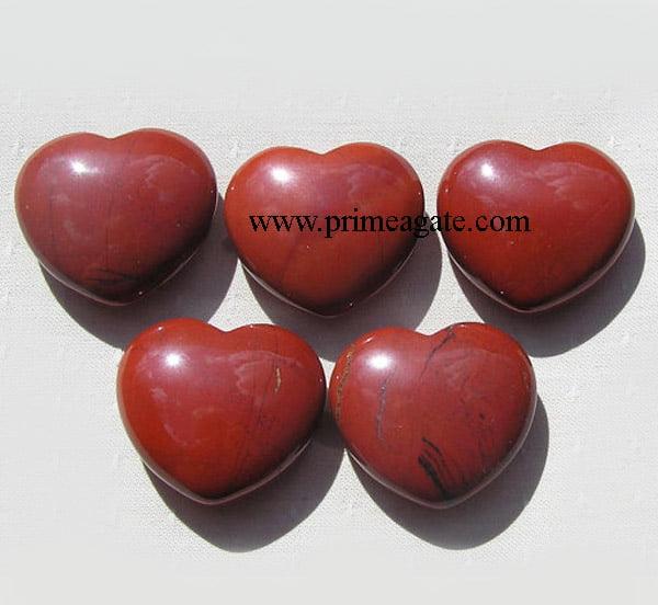 Red-Jasper-Pub-Hearts