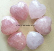 Rose-Quartz-Pub-Hearts