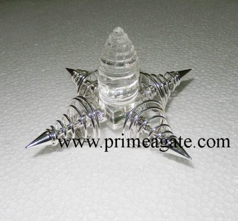 Shree-Yantra-Silver-Coil-Energy-Generator