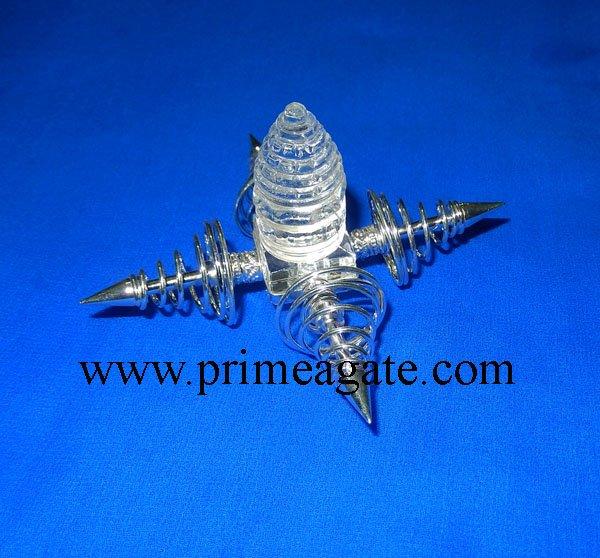 Silver-Coil-Shree-Yantra-Energy-Generator