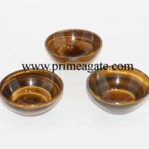 Tiger-Eye-3INCH-Bowls