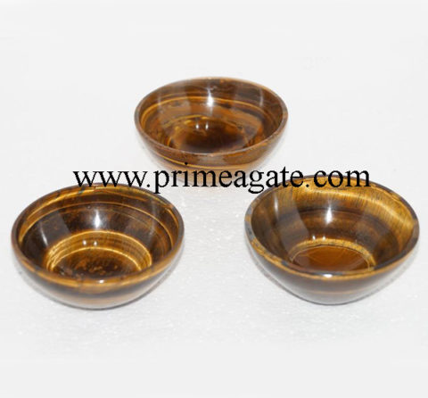 Tiger-Eye-3INCH-Bowls