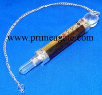 Tiger-Eye-3Pc-Chakra-Pendulum