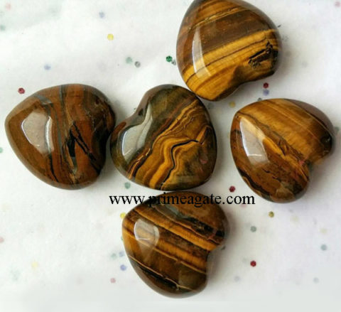 Tiger-Eye-Pub-Hearts