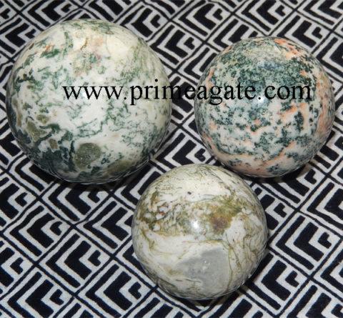 Tree-Agate-Balls