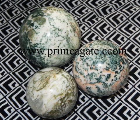 Tree-Agate-Ballss