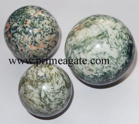 Tree-Agate-Gemstone-Bals