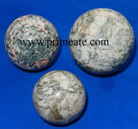 Tree-Agate-Sphere