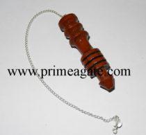 Wooden-Pendulum-(Design-4)