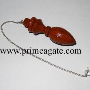 Wooden-Pendulum-(Design2)