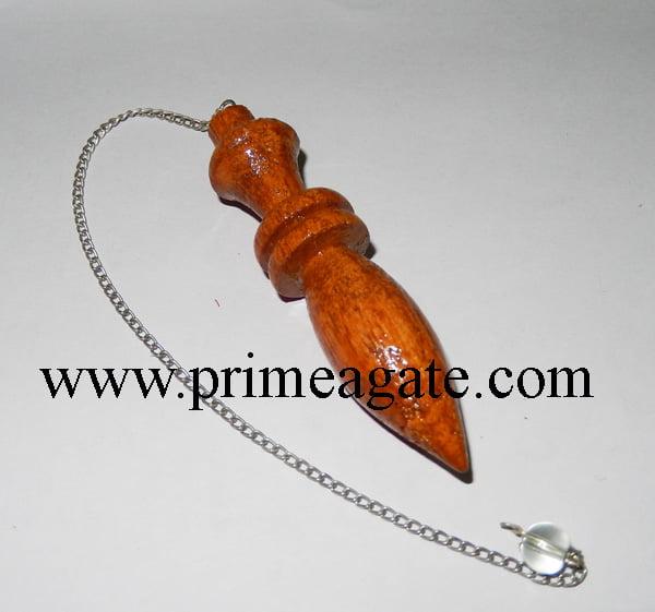 Wooden-Pendulum-(Design3)