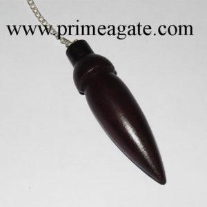 Wooden-Pendulum-(Design6)