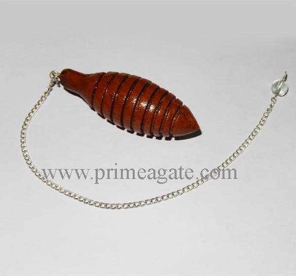 Wooden-Pendulums-Design1