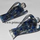 lapis-Lazuli-Orgone-Angels