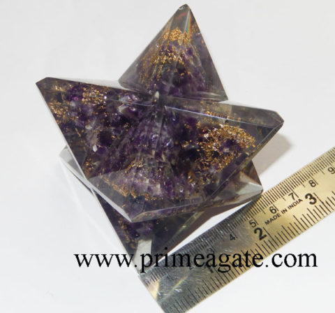 Amethyst-Orgone-Big-Size-Merkaba-Star