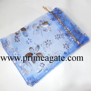 Blue-Satin-Small-Pouch