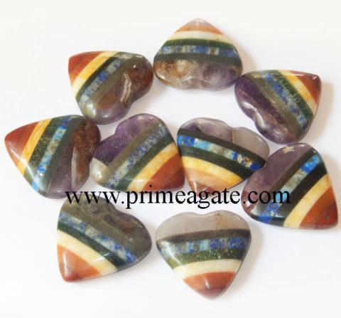 Chakra-Stones-Bonded-Hearts